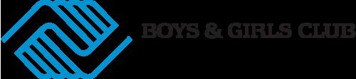 Boys and Girls Club of Harrisburg Pa
